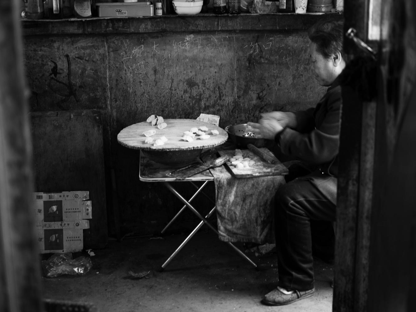 EatUp-press©salvosportato-12